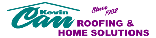 Kevin Carr Roofing & Home Solutions